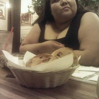 Photo taken at The Pizza Cookery by Karissa C. on 8/25/2013