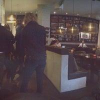 Photo taken at Café Caesar by Vladimir R. on 10/31/2013