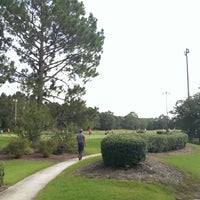 Photo taken at Bent Creek Golf Course by David L. on 8/26/2013