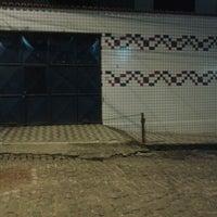 Photo taken at Empresa de Taxi Senhor do Bonfim by Moises F. on 5/14/2014
