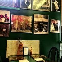 Photo taken at Joe Fassi's Sandwich Factory by Ken M. on 12/1/2012