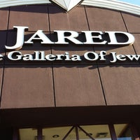 Jared Galleria of Jewelry Point West 3 tips