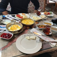 12/12/2016 tarihinde özge E.ziyaretçi tarafından Kıbrıs Yöre Evi'de çekilen fotoğraf