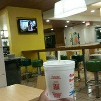 Photo taken at McDonald's by Malik F. on 8/8/2015