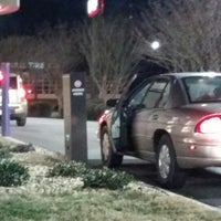 Photo taken at Taco Bell by Malik F. on 1/8/2015