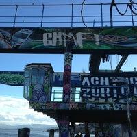 Das Foto wurde bei Ziegel oh Lac von Gaetano am 12/30/2012 aufgenommen