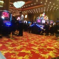 4/27/2014 tarihinde Furkan D.ziyaretçi tarafından Grand Pasha Hotel & Casino'de çekilen fotoğraf