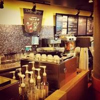 Das Foto wurde bei Starbucks von Çağlar S. am 7/15/2013 aufgenommen