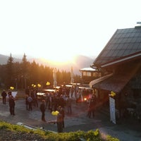 Photo taken at Schaf-Alm by Thomas S. on 8/29/2013