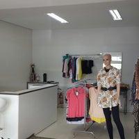 Photo taken at carmela acessórios by Francieli G. on 8/26/2013