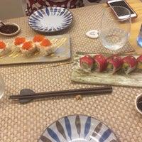 Foto tomada en Doki Doki Japan Food por Melay M. el 8/30/2017