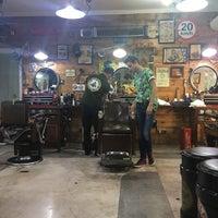 Foto tirada no(a) GriloGringo Custom House por Scheila L. em 11/17/2016
