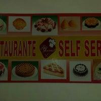 Photo taken at Hu Gourmet by Thyara M. on 9/2/2013