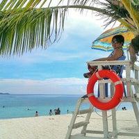 Photo taken at Matalom, Leyte by shem v. on 8/25/2014