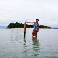 Photo taken at Matalom, Leyte by shem v. on 8/24/2014