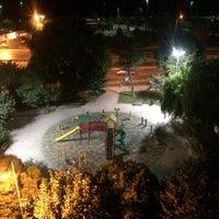 Photo prise au Taşhan Parkı par Osman S. le8/20/2015