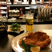 Das Foto wurde bei Restaurant Waldviertlerhof von Mustafa E. am 11/10/2016 aufgenommen