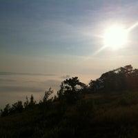 Photo taken at Palmerton, PA by Christana M. on 6/27/2013