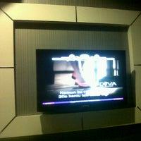 Photo taken at DIVA Family Karaoke by grace a. on 5/19/2013