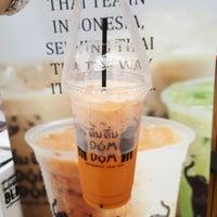 Photo taken at Ta Wan by Michelle W. on 8/25/2016