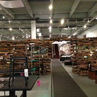 The Three Floor E Is Stocked With Rugs Of Every Size And Color Bat Home To Remnants At Deep S Photo