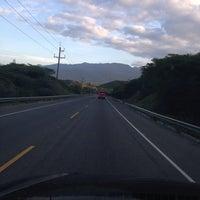 Photo taken at Sabana mula by Rafael D. on 10/18/2013