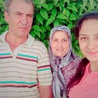 Photo taken at Alaçam İlçe Jandarma komutanlığı by Nuri Ü. on 6/21/2015