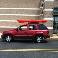 Photo taken at DICK'S Sporting Goods by Chris A. on 5/26/2012