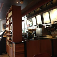 Photo taken at Starbucks by Will 李. on 7/19/2013