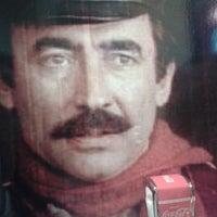 Photo taken at Şakir by Gülbeyaz G. on 12/13/2014