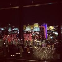 Foto tirada no(a) The View por Sarah D. em 1/5/2014