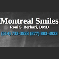 Photo taken at Montreal Smiles by Montreal Smiles on 2/22/2017