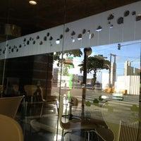 Foto diambil di Deltaexpresso oleh ROZZENNO .. pada 7/6/2013
