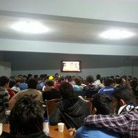 Photo taken at Sahaloglu by Beytullah K. on 11/10/2013