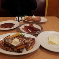 Photo taken at The Village Grill by Alexis A. on 12/2/2012