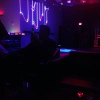 Photo taken at dna night club by Patrick T. on 2/22/2014