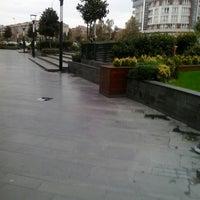 10/18/2013 tarihinde burcu burcu ♡.ziyaretçi tarafından Beykent'de çekilen fotoğraf