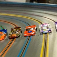 Photo taken at Motown Raceway by Motown Raceway on 8/31/2013