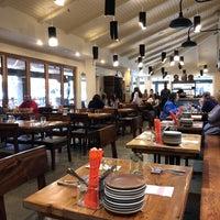 Orchard City Kitchen - Pruneyard - Campbell, CA
