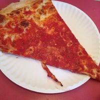 Photo taken at Renzi's Pizzeria by Morgan B. on 10/13/2013