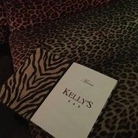 Photo taken at Kelly's Bar by Habib L. on 9/3/2016