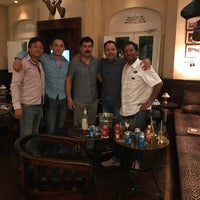 Photo taken at Kelly's Bar by Habib L. on 4/23/2017
