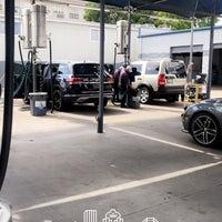รูปภาพถ่ายที่ Mister Car Wash โดย Al3qab 31 เมื่อ 5/5/2018