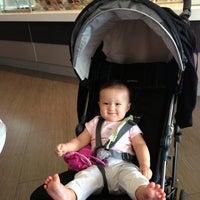 Photo taken at Frozen Yogurt Bar - Doral by Jairo P. on 7/9/2013
