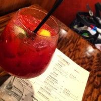 Photo taken at Highpoint Bistro & Bar by Jairo P. on 5/6/2013