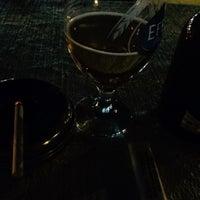 Снимок сделан в Marin Bar пользователем Kubilay E. 9/24/2015