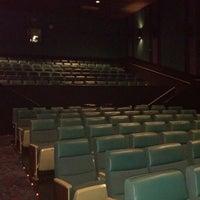 Photo taken at Regal Cinemas Bel Air Cinema 14 by Matt S. on 10/1/2012