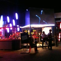 Photo taken at G-Star by Chemexx ร. on 11/26/2012