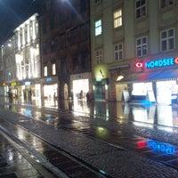 Das Foto wurde bei Spar von Dmytro D. am 2/19/2014 aufgenommen