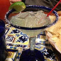 Photo taken at Chili's Grill & Bar by Meredith L. on 2/5/2013